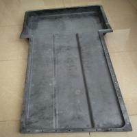 电池外壳 SMC模压电池壳 专业SMC模压制品定做