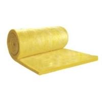 河北万高生产超细玻璃棉毡  质量保证 服务一流 钢结构填充用