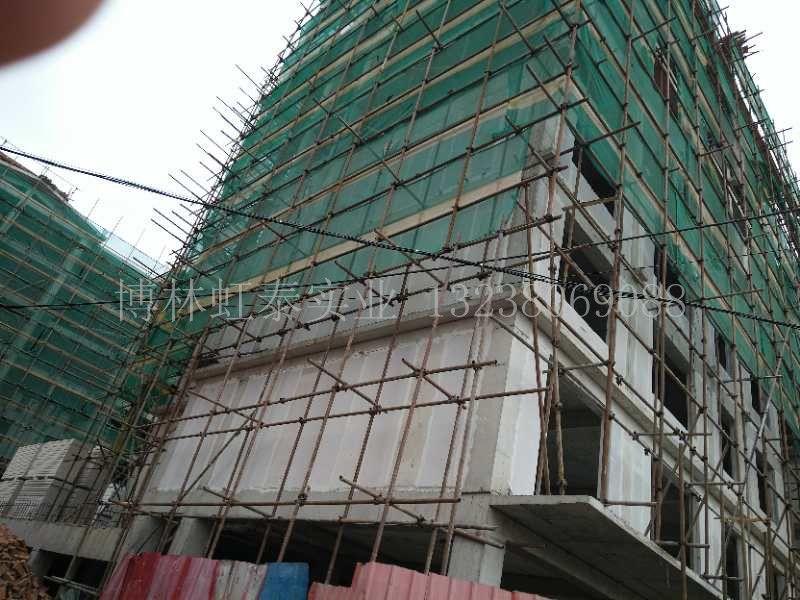 沈阳(alc)轻质隔墙板,蒸压加气混凝土板-博霖墙材