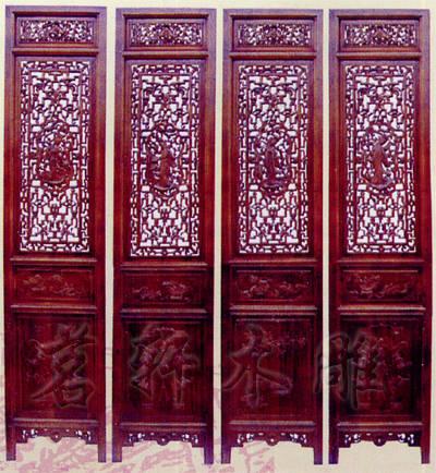 琴棋书画/以上是琴棋书画的详细介绍,包括琴棋书画的厂家、价格、型号、...