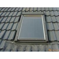 斜屋顶天窗、阁楼天窗、别墅天窗、厂家直销安装