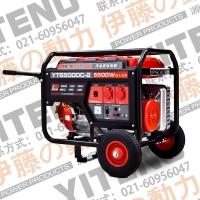 YT6500DC-2型号产品