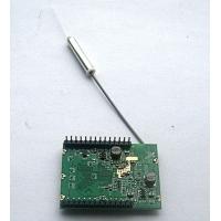 WIFI(串口-以太網-無線網)模塊