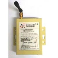 GPRS Modem无线通信终端