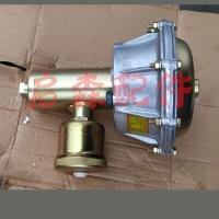 柳工862装载机空气加力器 刹车助力泵铲车配件