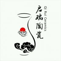 景德镇启瑞陶瓷有限公司