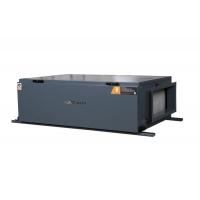 LUKO弗迪沃斯 毛细管辐射新风双冷源除湿系统FD-XM45
