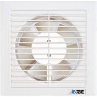 玻璃窗/隔墙式换气扇