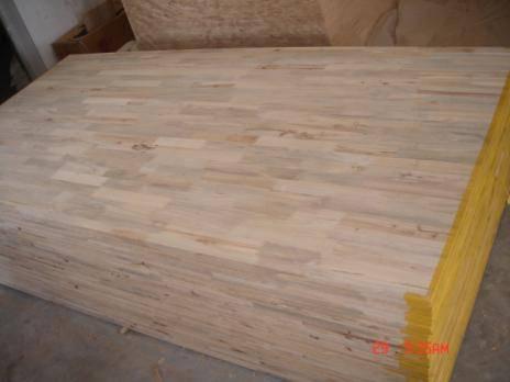 香樟木集成板,香樟木原木