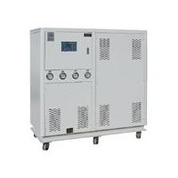 水冷式冷水机,深圳冷水机
