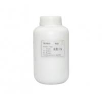水性UV树脂L3415
