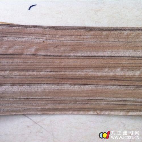 成都东北木皮 优质木皮 y-01