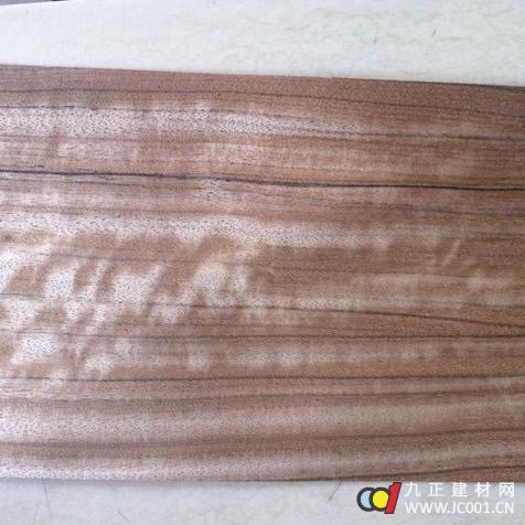 成都东北木皮 优质木皮 y-02