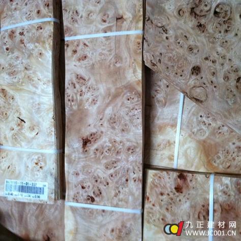 成都东北木皮 优质木皮 y-03
