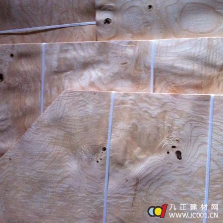 成都东北木皮 优质木皮 y-04
