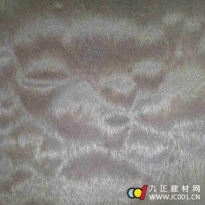 成都东北木皮 优质木皮 y-07