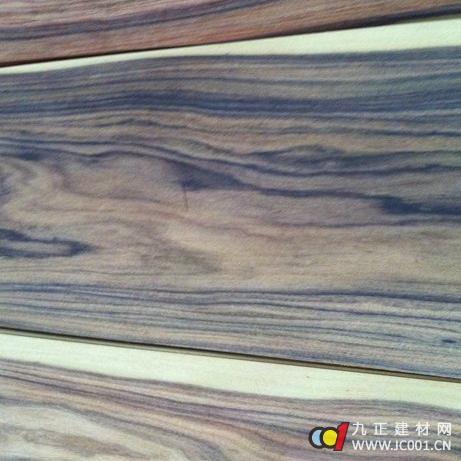 成都东北木皮 优质木皮 y-09