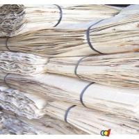 成都东北木皮 优质木皮 y-11