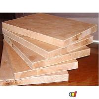 成都东北木皮 优质木板 b-01