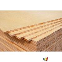 成都东北木皮 优质木板 b-02