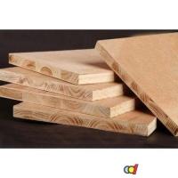 成都东北木皮 优质木板 b-03
