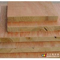 成都东北木皮 优质木板 b-04
