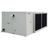 欧博水源热泵空调机组_水源热泵空调机组设计图纸