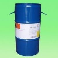 供应防止絮凝返粗色素炭黑专用分散剂