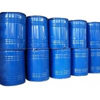 工业涂料专用防沉剂