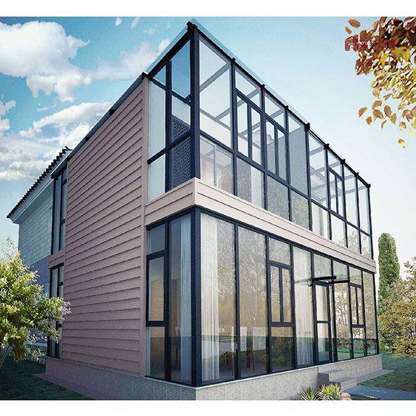 钢化玻璃阳光房定做-钢化玻璃阳光房定做批发、促... - 阿里巴巴