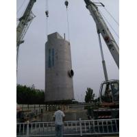 双泵污水提升设备/城市污水处理