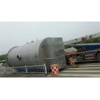 箱式一体化泵站/ DNRP-2T-Z-GP-WQS