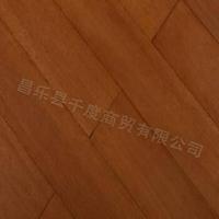 地板山东潍坊盼盼地板实木地板自然风系列