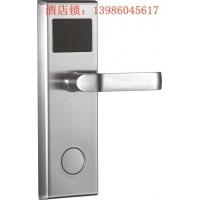 酒店IC卡锁售后服务,酒店软件升级,客房门锁线路板