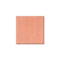 陕西西安利华陶瓷超微粉精工石