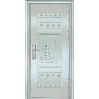 不锈钢门|陕西圣阳不锈钢门