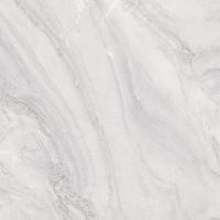 通体罗马石材 J8905T1-L埃尔斯砂岩-灰白