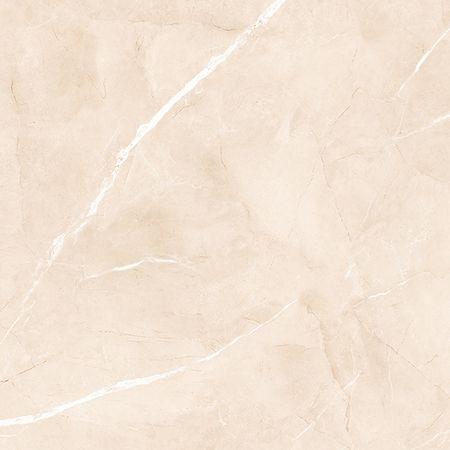 通体罗马石材 J8903T3-L阿兹特克-浅黄