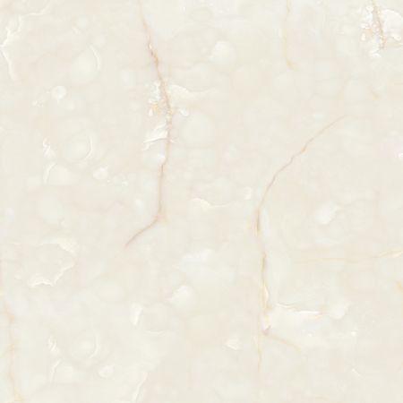 魔晶·超耐磨晶体 J31CM019-西伯利亚云水玉