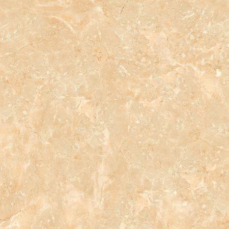 魔晶·超耐磨晶体 J31CM018-印第安红