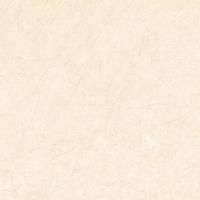 魔晶·超耐磨晶体 J31CM001-宝丽雅米黄