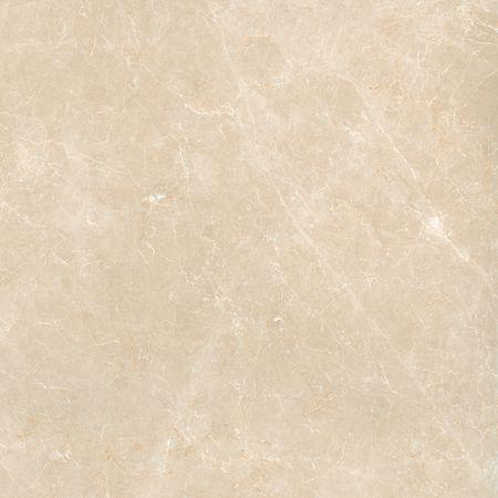 瓷抛真石 J5001MB-1 -奥特曼