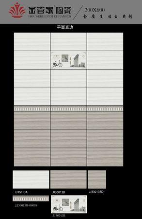 瓷片 JJ36013-1