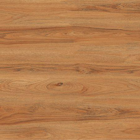 全平釉 JQGP10111-意大利木纹红