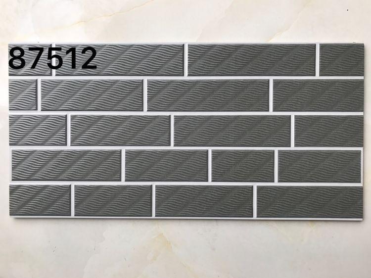 仿古外墙砖 87512