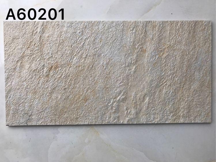 仿古外墙砖 A60201