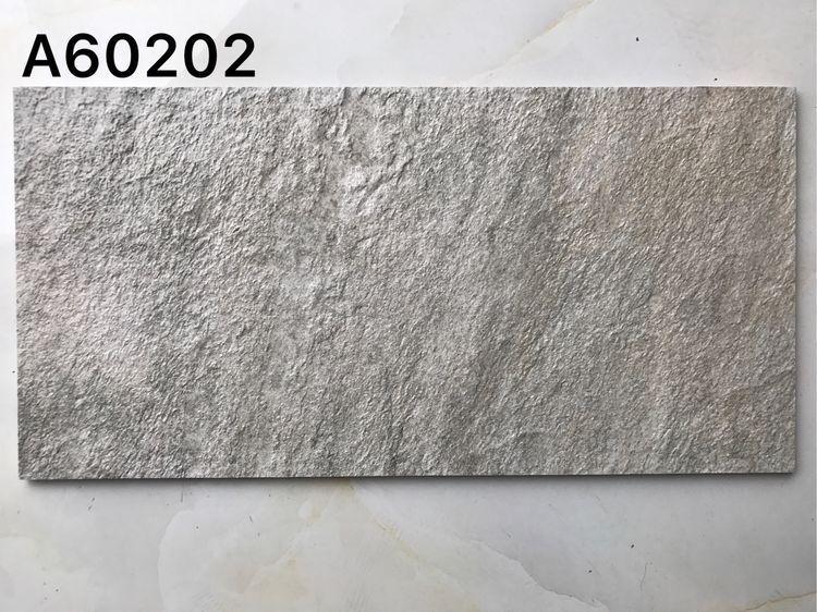 仿古外墙砖 A60202