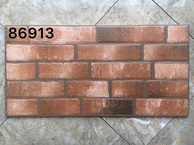 仿古外墙砖 86913