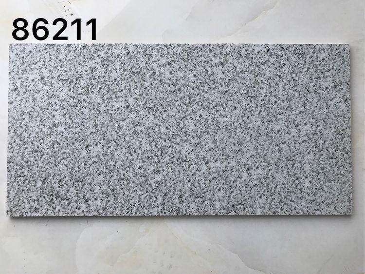 仿古外墙砖 86211