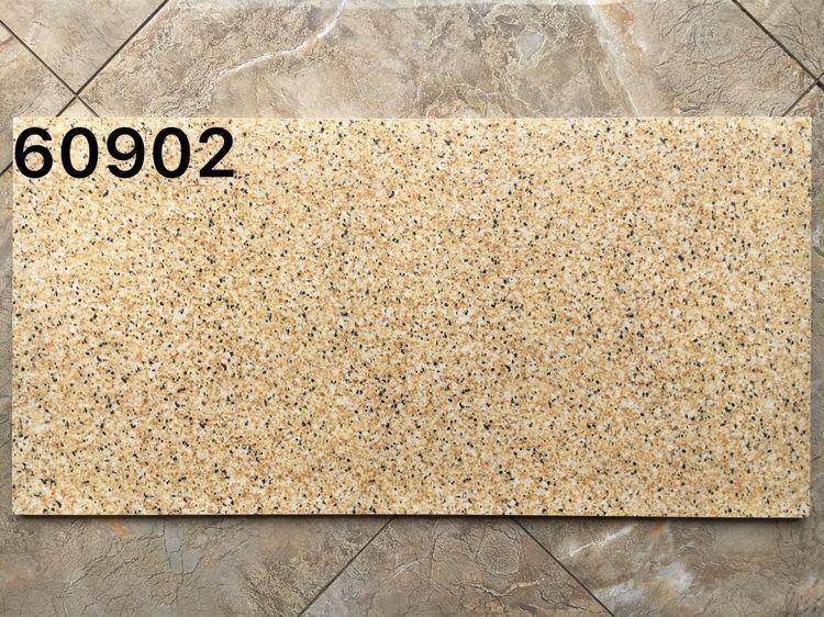 仿古外墙砖 60902
